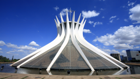 catedral-de-brasilia-topic