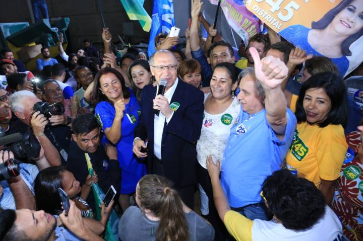 alckmin1.jpg
