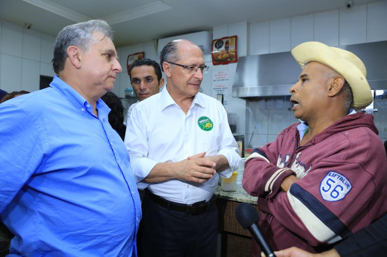 alckmin5.jpg